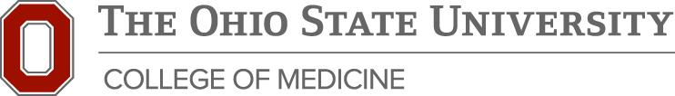 The Ohio State University, College of Medicine