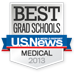 U.S.News and World Report Best Medical Schools