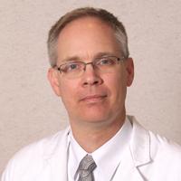 David  Wininger, MD