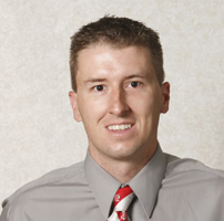 Eric  Adkins, MD