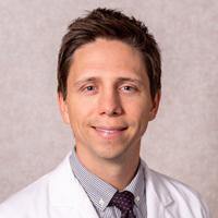Mark  Foran, MD, MPH