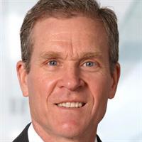 Samuel Kiehl, MD