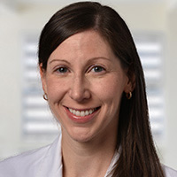Sarah  Greenberger, MD