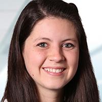 Joanna  Le Parc, MD