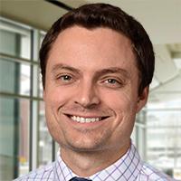Zachary W Schirm, MD