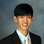 Andrew  Chou, MD