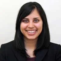 Arwa  Mesiwala, MD