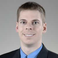 Austin  Kosier, MD