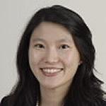 Betty  Yang, MD