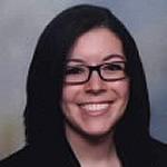 Carolyn  Martinez, MD