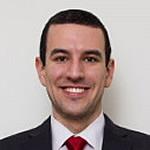 Chad L Mayer, MD