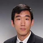 Christopher  Lee, MD