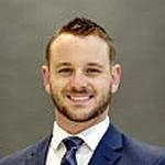 Daniel  Francescon, MD, MBA