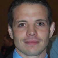 Daniel  Adams, MD