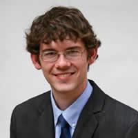David  Hartnett, MD