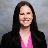 Jennifer  Cotton, MD