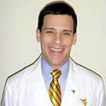 John T Grantham, MD