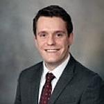 Joshua J Faucher, MD
