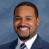 Justin  Carroll, MD