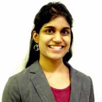 Lalitha  Kunduru, MD