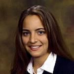 Lindsey  Van Sambeek, MD