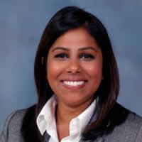 Sambita  Basu, MD
